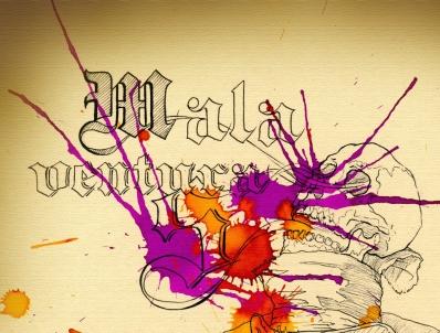 """""""El Malaventuras/The Misfortunes"""""""